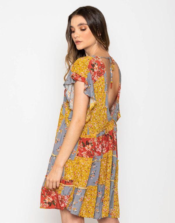 vestido-140457-amarillo-2.jpg