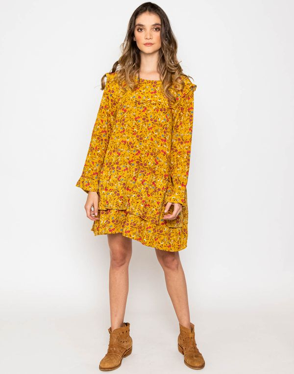 vestido-140458-amarillo-1.jpg