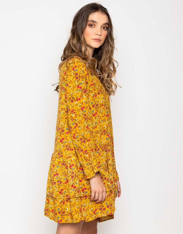 vestido-140458-amarillo-2.jpg