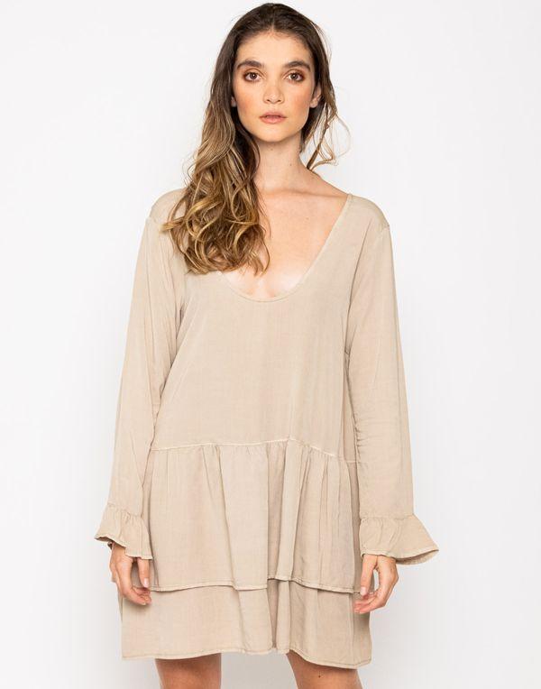 vestido-140472-cafe-2.jpg