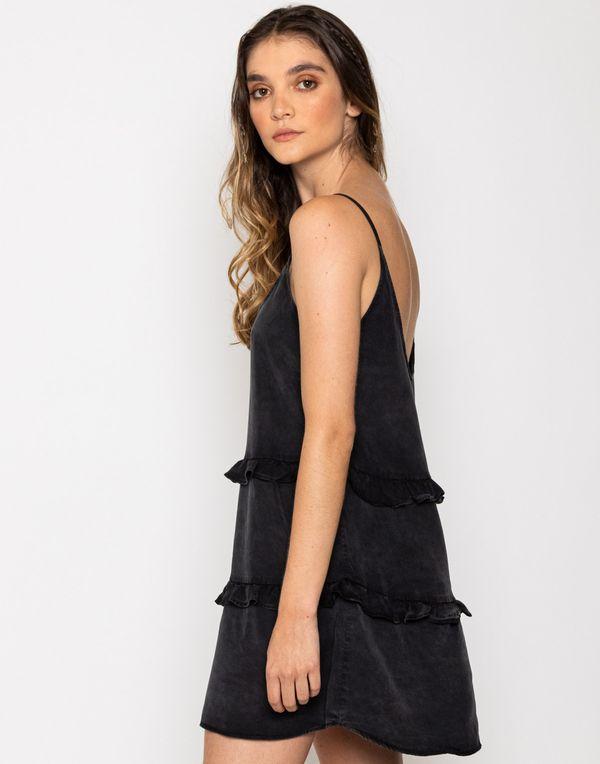 vestido-140476-negro-2.jpg