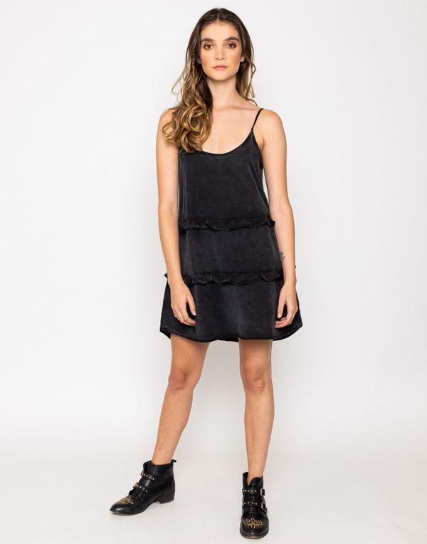 vestido-140476-negro-1.jpg