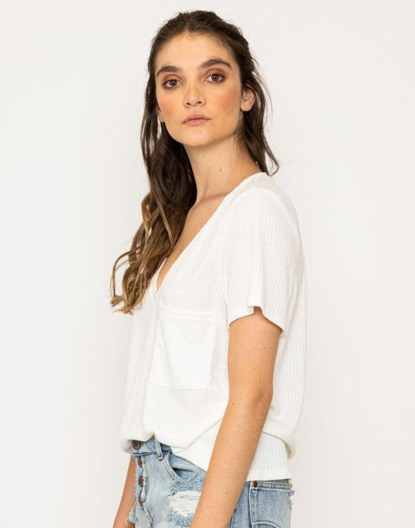 camiseta-180182-blanco-2