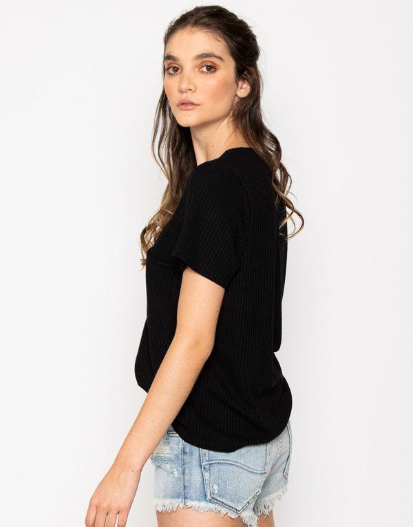 camiseta-180182-negro-2