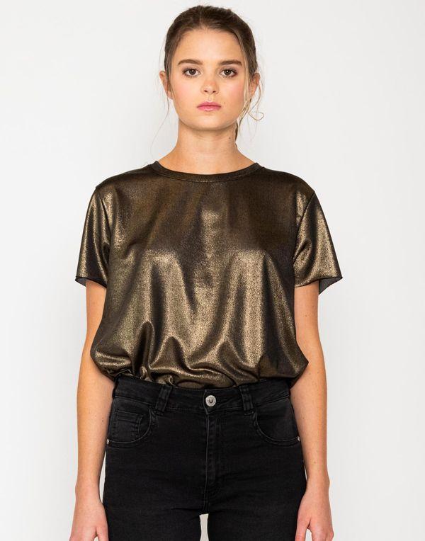 camiseta-180343-amarillo-1.jpg