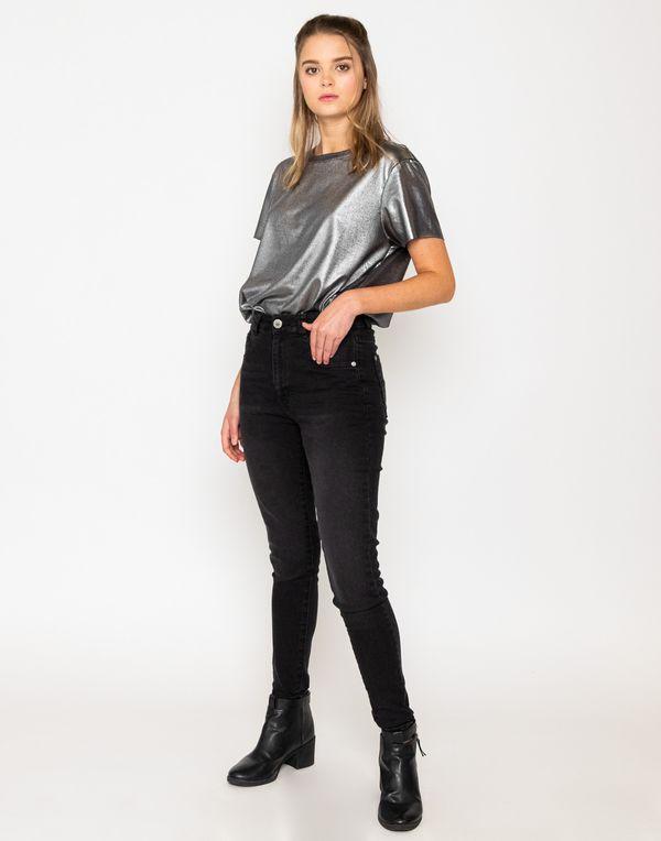 camiseta-180343-gris-2.jpg