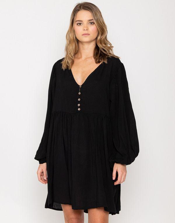 vestido-140470-negro-1.jpg
