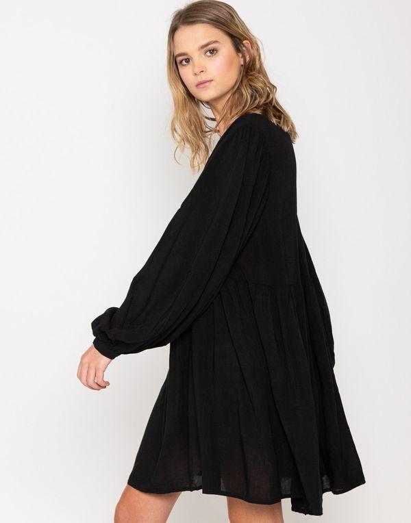 vestido-140470-negro-2.jpg