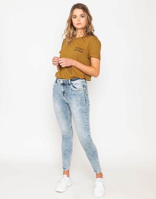 camiseta-180265-cafe-2