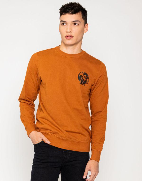 buzo-113815-naranjado-1.jpg