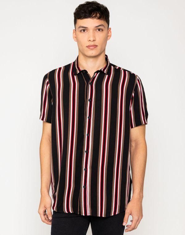 camisa-113121-negro-1.jpg