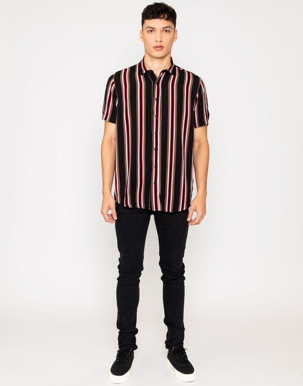 camisa-113121-negro-2.jpg