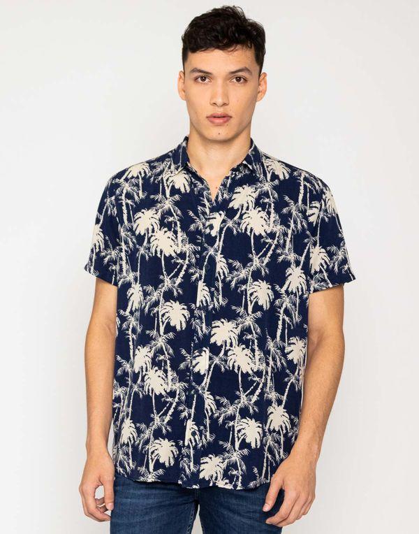 camisa-113126-azul-1.jpg