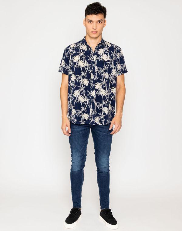 camisa-113126-azul-2.jpg