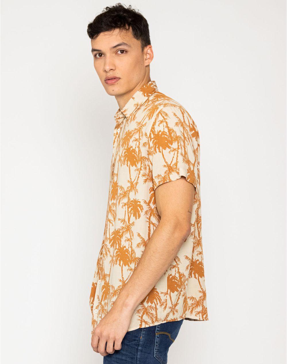 camisa-113126-crudo-1.jpg
