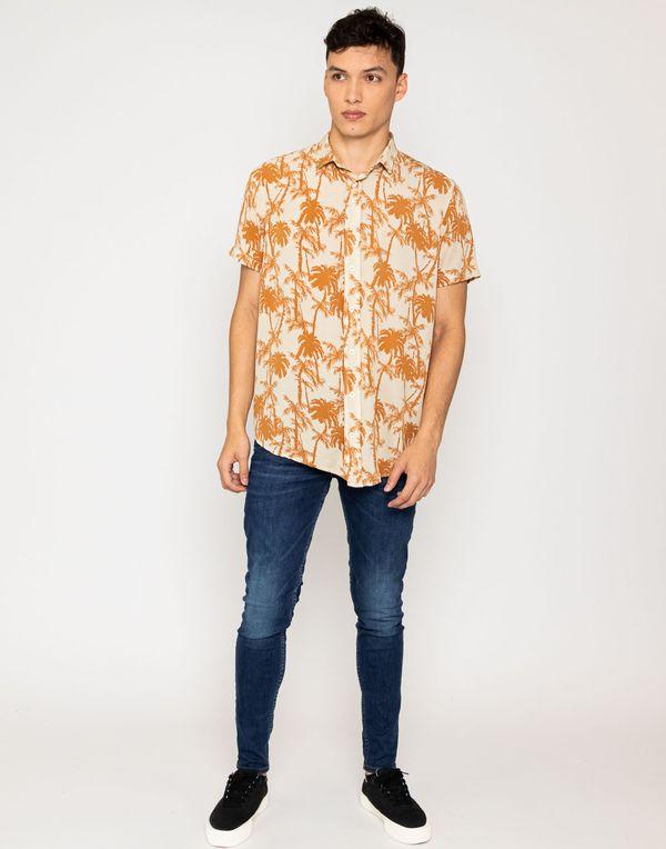 camisa-113126-crudo-2.jpg