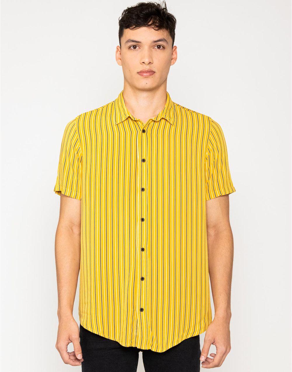 camisa-113127-amarillo-1.jpg