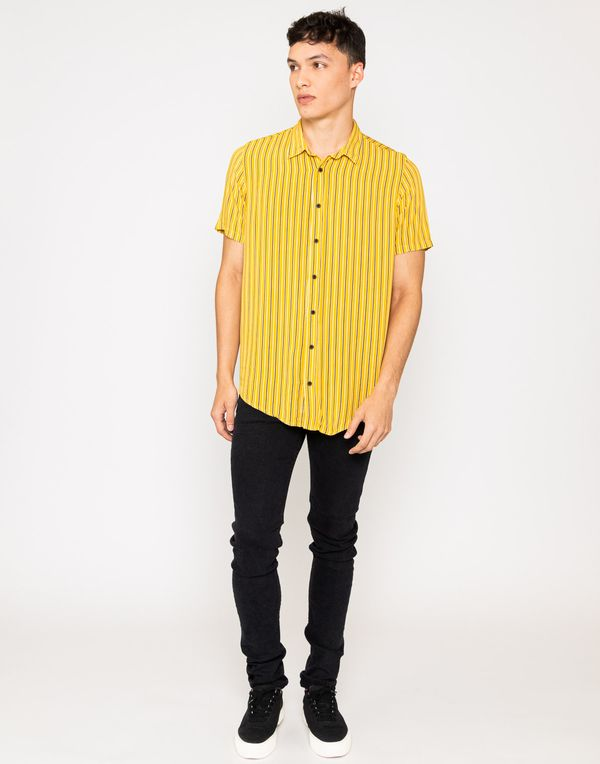 camisa-113127-amarillo-2.jpg