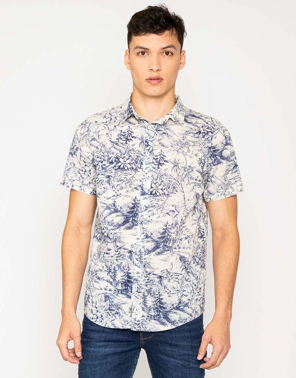 camisa-113130-azul-1.jpg