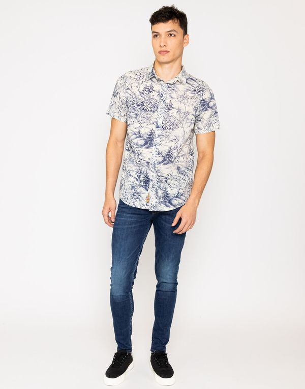 camisa-113130-azul-2.jpg