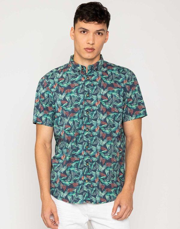 camisa-113932-azul-1.jpg