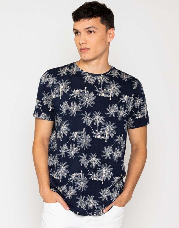 camiseta-114102-azul-1.jpg