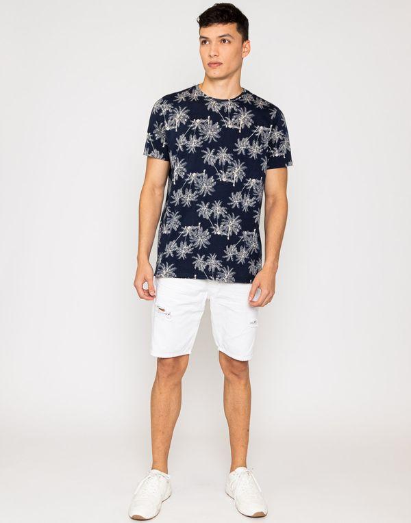 camiseta-114102-azul-2.jpg