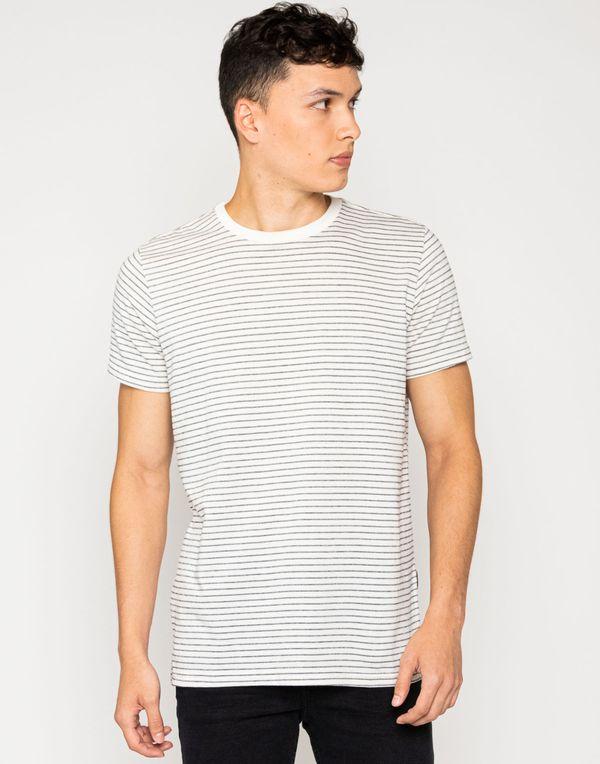 camiseta-114104-crudo-1.jpg
