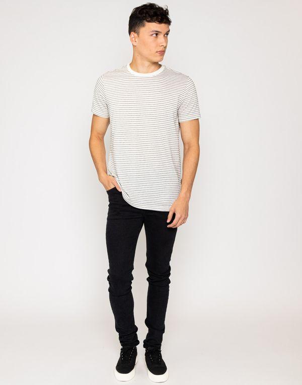 camiseta-114104-crudo-2.jpg