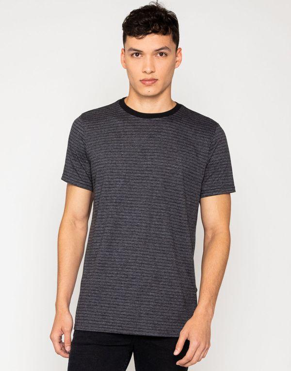 camiseta-114104-negro-1.jpg