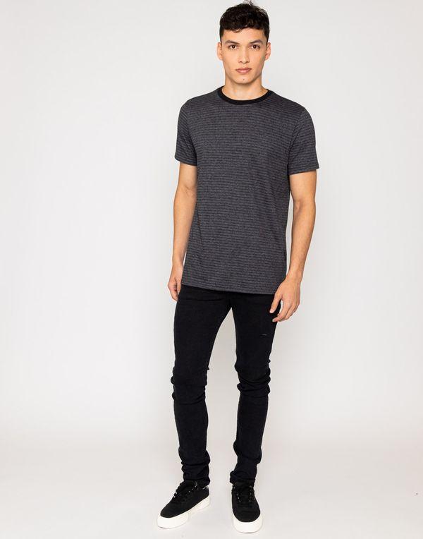 camiseta-114104-negro-2.jpg