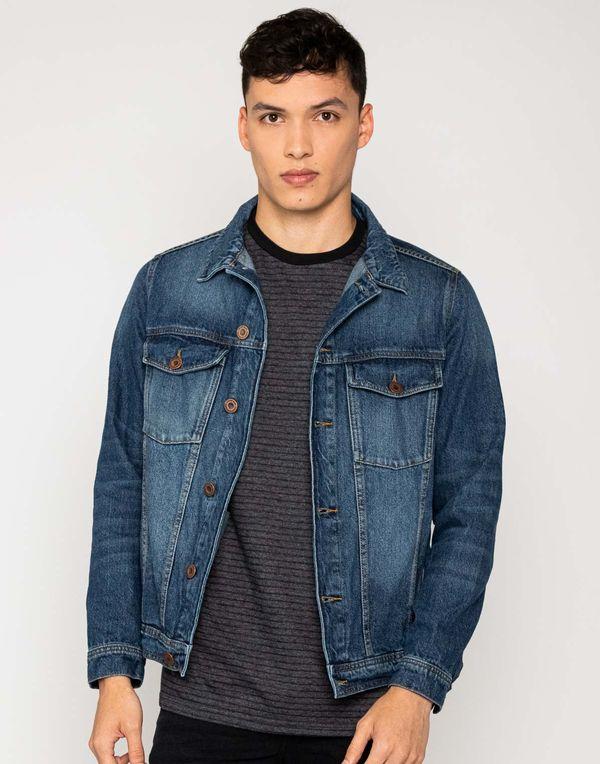 chaqueta-110911-azul-1.jpg