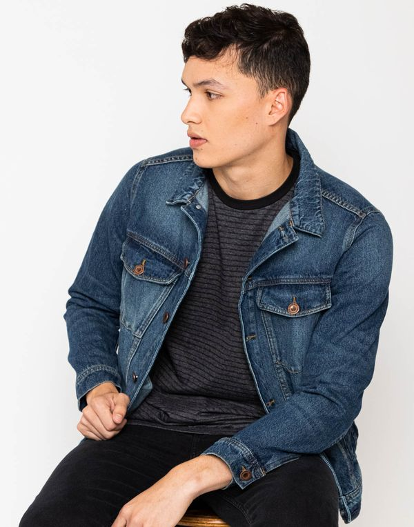 chaqueta-110911-azul-2.jpg