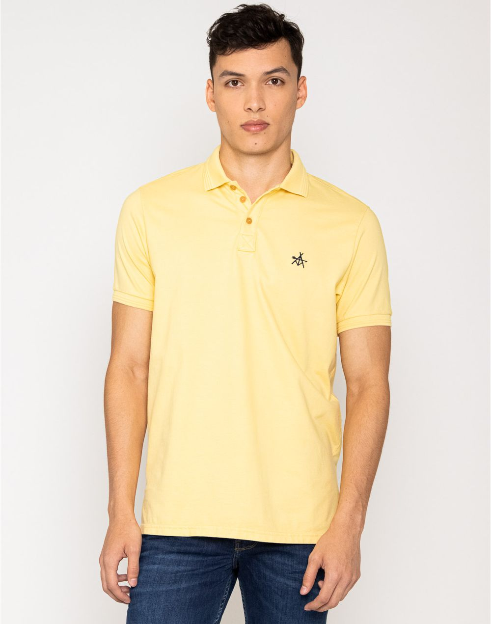 polo-110981-amarillo-1.jpg