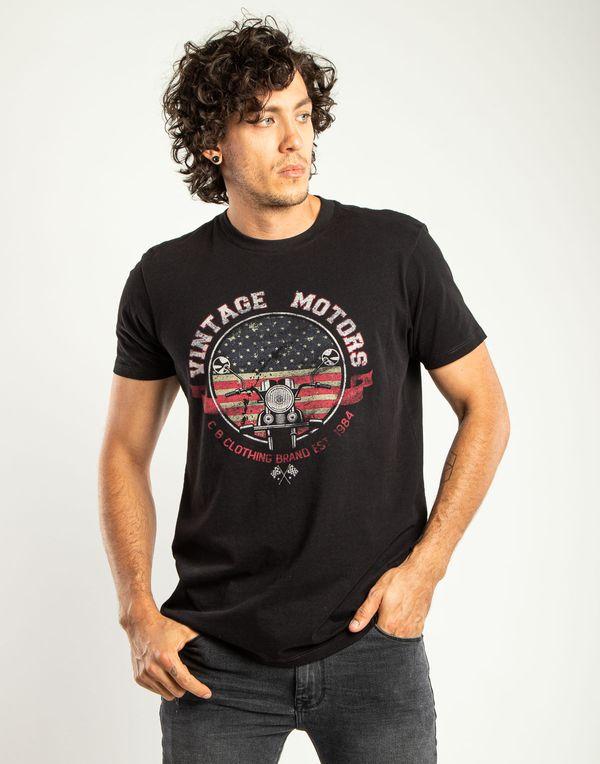 camiseta-113780-negro-1