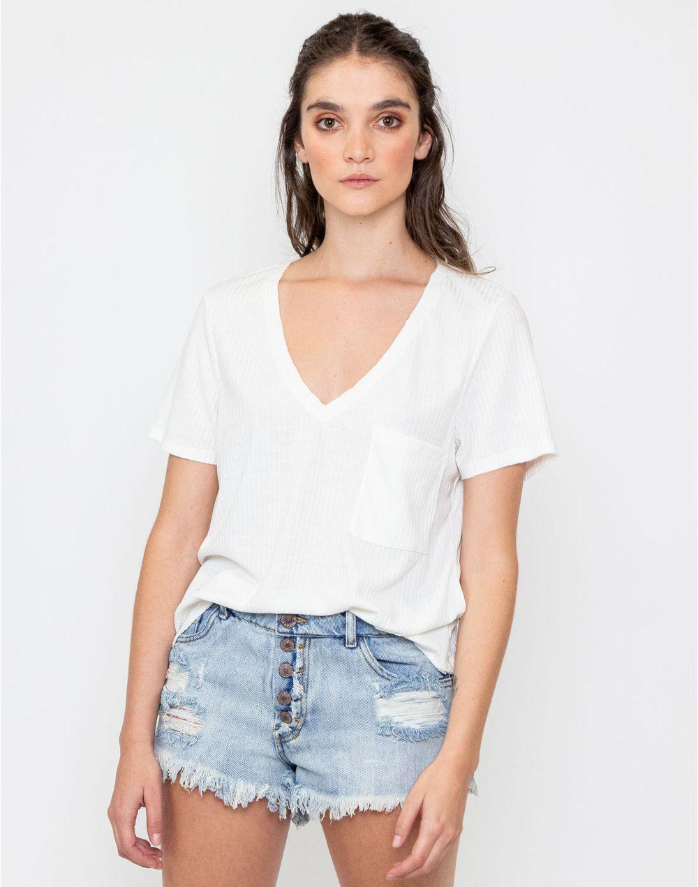 camiseta-180182-blanco-1