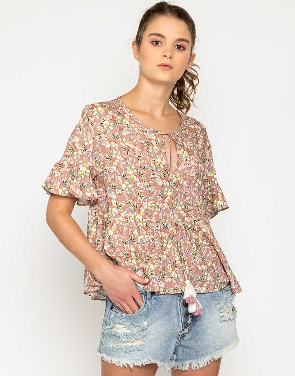 camisa-140455-rosado-1.jpg