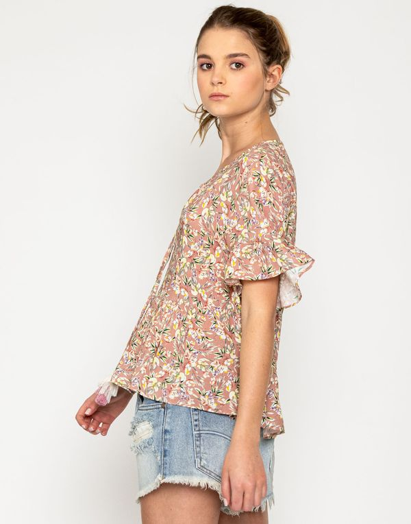 camisa-140455-rosado-2.jpg