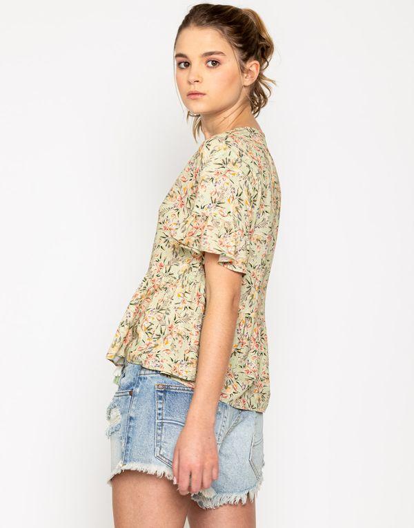 camisa-140455-verde-2.jpg