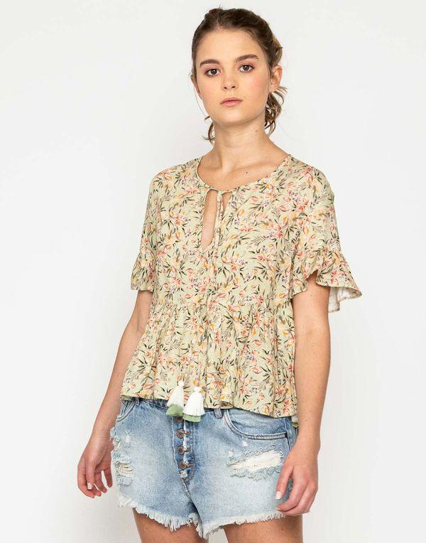 camisa-140455-verde-1.jpg
