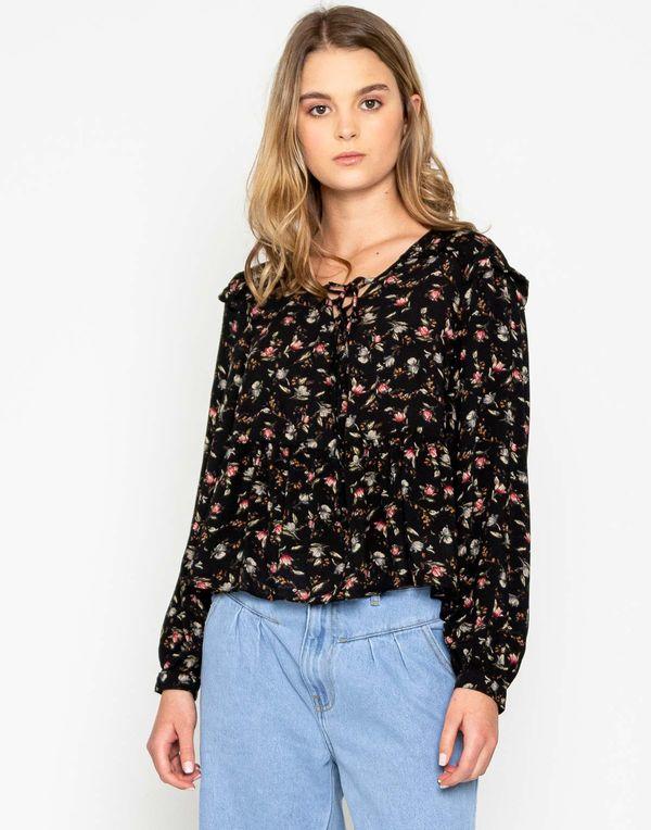 camisa-140483-negro-1.jpg