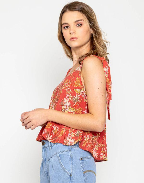 camisa-140521-rojo-2.jpg