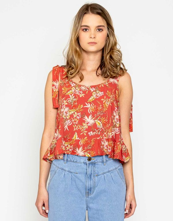 camisa-140521-rojo-1.jpg