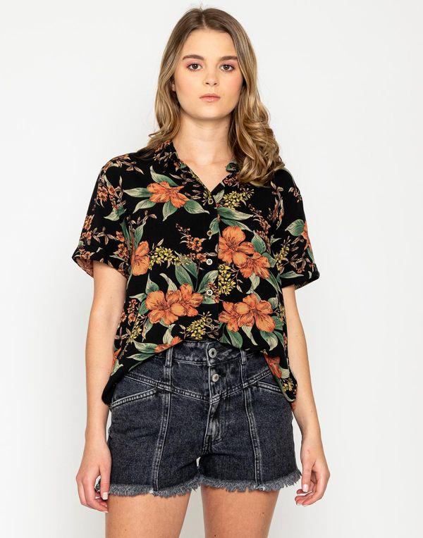 camisa-140526-negro-1.jpg