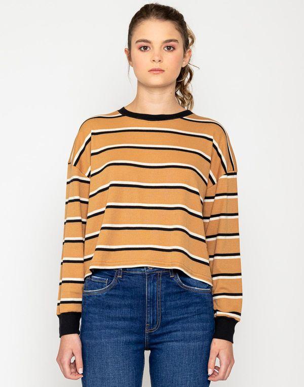 camiseta-180292-cafe-1.jpg