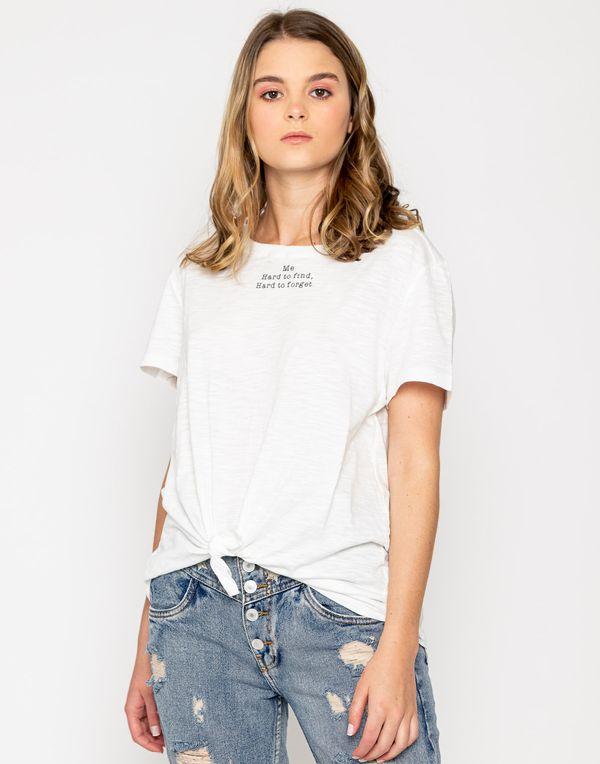 camiseta-180329-crudo-1.jpg