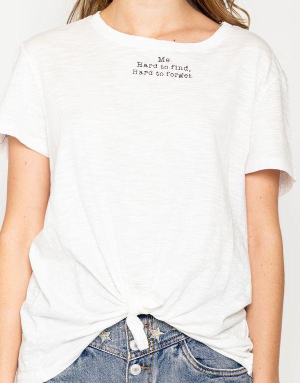 camiseta-180329-crudo-2.jpg