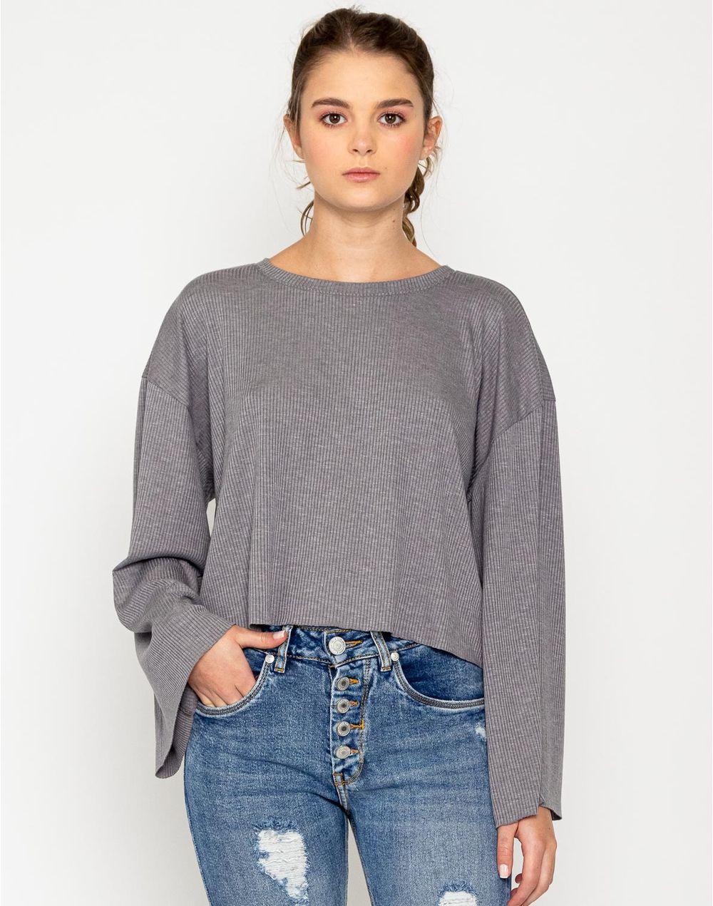 camiseta-180347-gris-1.jpg