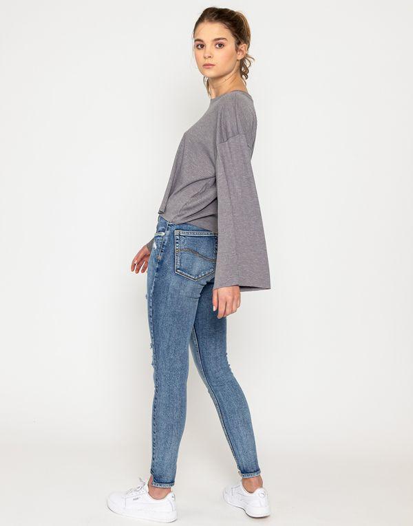 camiseta-180347-gris-2.jpg