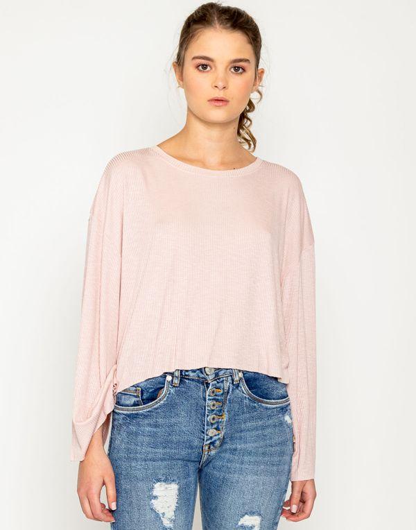 camiseta-180347-rosado-1.jpg